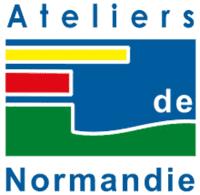 logo_ateliers-normandie