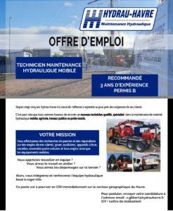 technicien-maintenace-hydraulique-mobile-min