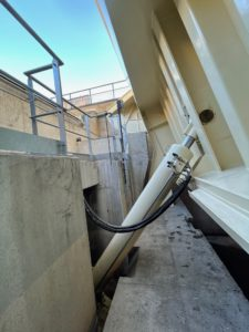 nbspMaintenance Hydraulique à Honfleur HydrauHavre