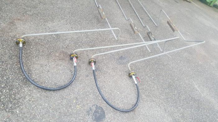 Service-dépollution-fluides-hydraulique-3